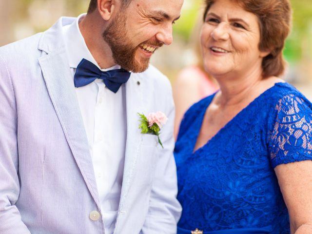 5 Dicas para o noivo homenagear sua mãe no dia C