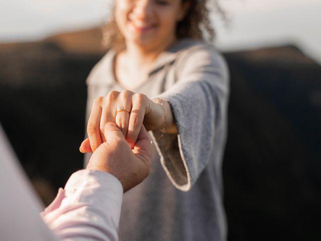 11 Erros (possíveis) na hora de fazer o pedido de casamento