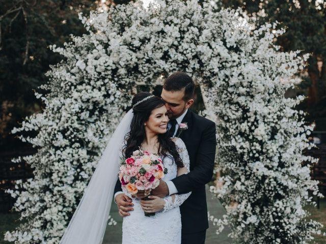 Escolhendo a data do casamento através da numerologia