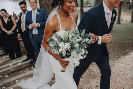 Façam um vídeo de casamento original: 4 dicas para vocês