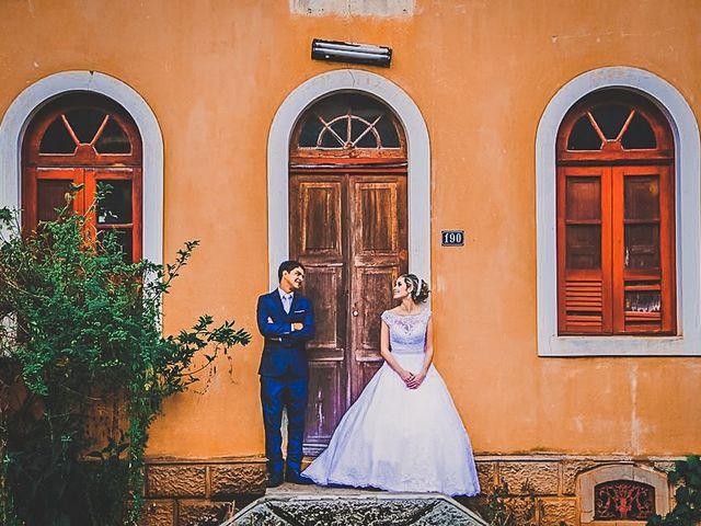 Casamento em casa: tudo o que você deve saber