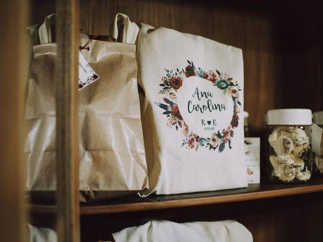 Kit de boas-vindas: 5 ideias originais de acordo com o estilo da festa