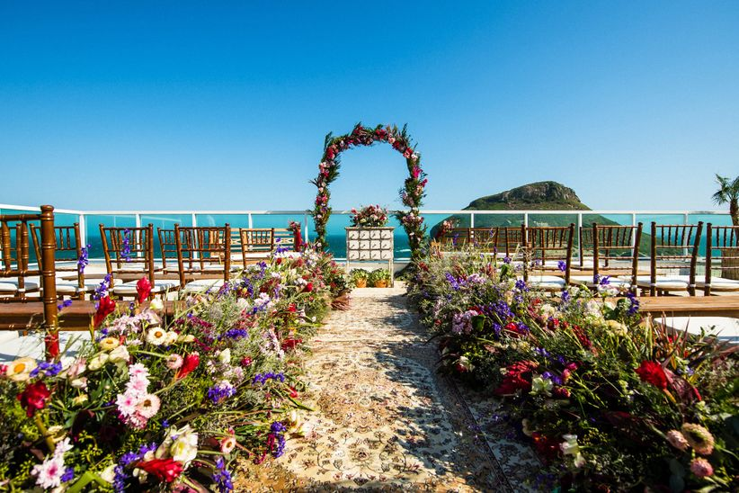 espaco-la-playa-mini-wedding-casamento-n