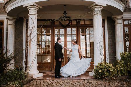 30 Músicas italianas românticas para o seu casamento