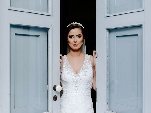 5 Perguntas para confirmar que encontrou o vestido de noiva perfeito
