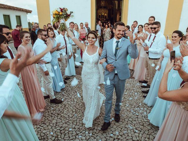 4 Cuidados ao planejarem um destination wedding