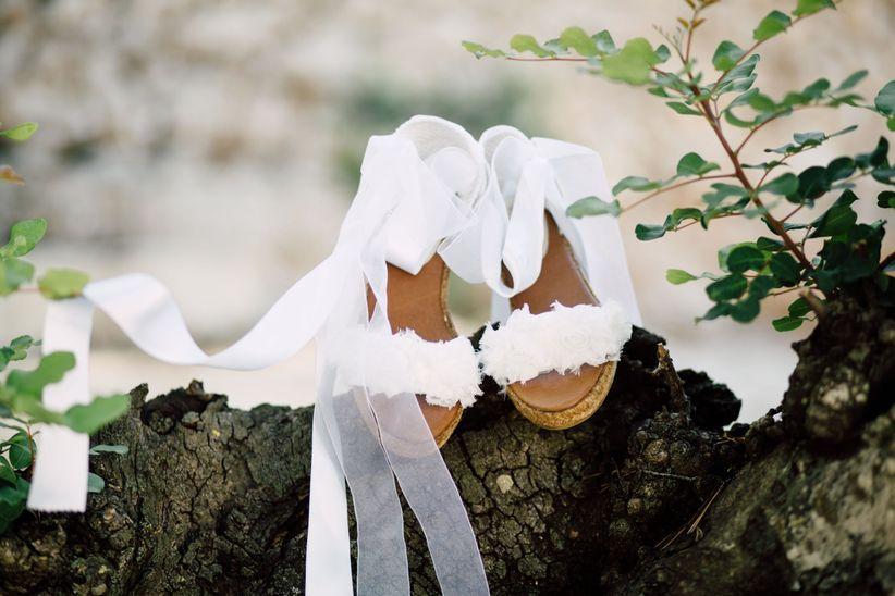 d573b332e Alpargatas para a noiva: dicas para brilhar com comodidade e estilo