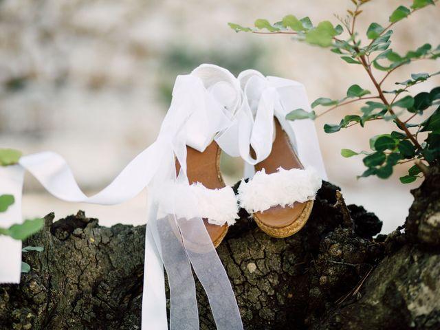 Alpargatas para a noiva: dicas para brilhar com comodidade e estilo