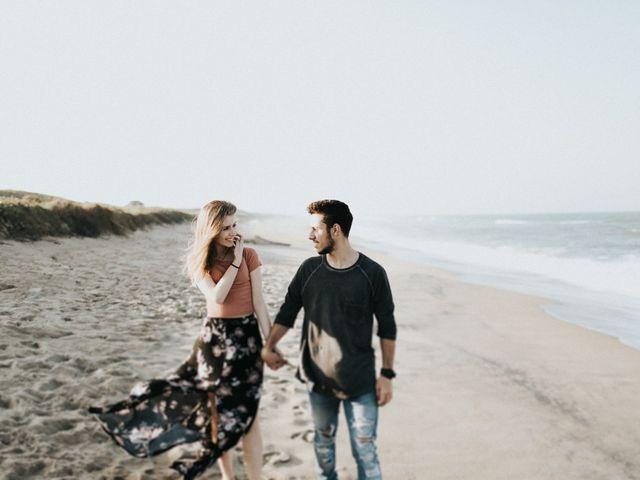 """O dia depois do """"sim"""": 6 ideias para relaxar a dois"""