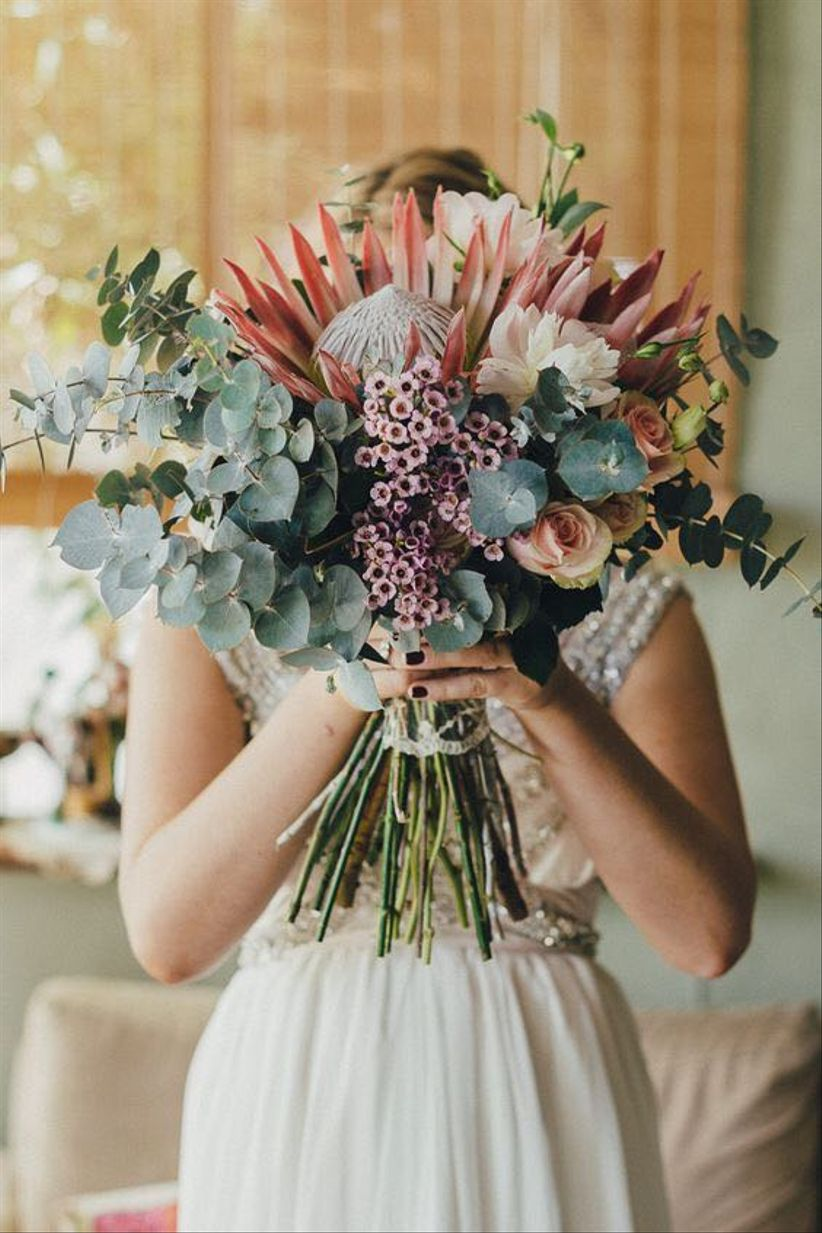 Studio Floresça - Flores para o Sim