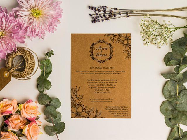 Ideias perfeitas para convites de casamento rústicos