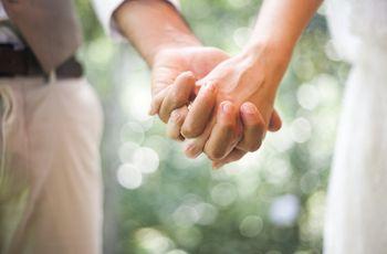 A Certidão de Casamento anula a de Nascimento?