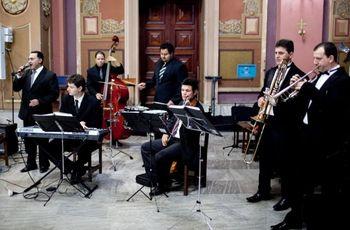 Igrejas só permitem música religiosa na cerimônia?