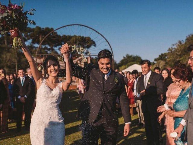 As tradições e costumes dos nossos casamentos