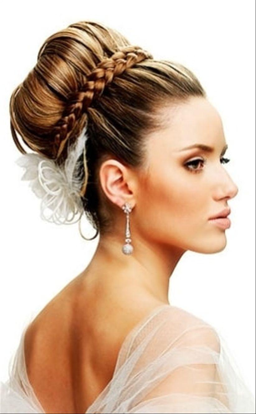 Vimax Art Hair Beauty