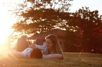 Dicas para relaxar antes do casamento