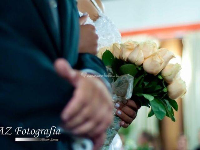 O casamento civil e os regimes de bens
