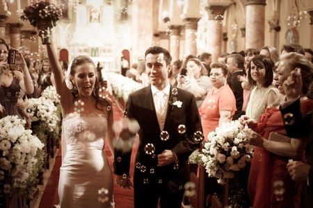 Conselhos para a m�sica do v�deo de casamento
