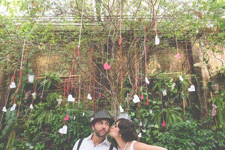 8 coisas que ningu�m te conta sobre o noivado