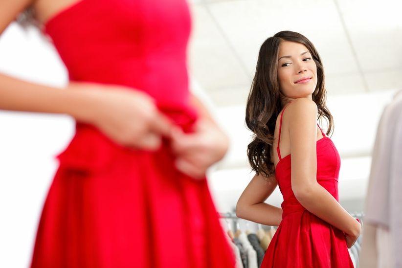 Aluguel De Vestidos De Festa Tudo O Que Você Precisa Saber