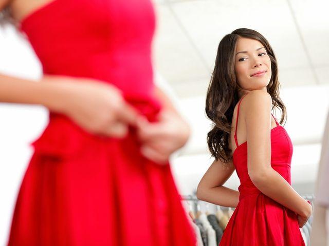 Aluguel de vestidos de festa: tudo o que você precisa saber
