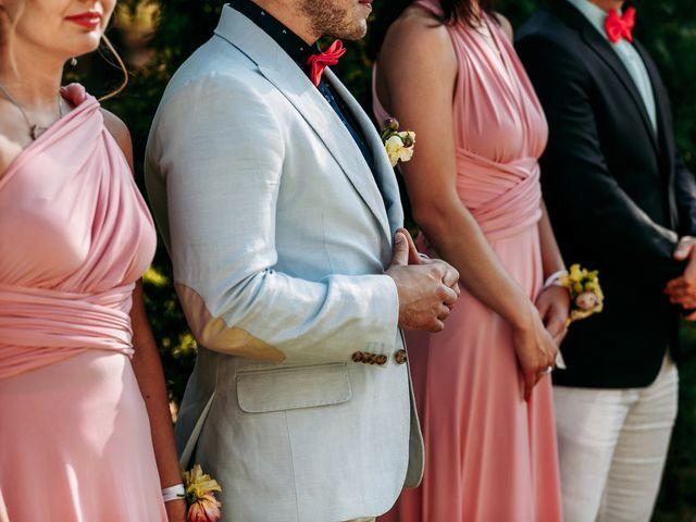 Moda masculina: como os irmãos dos noivos devem ir vestidos?