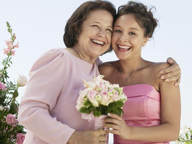 97177ee5ef 7 coisas que a mãe do noivo não deve fazer