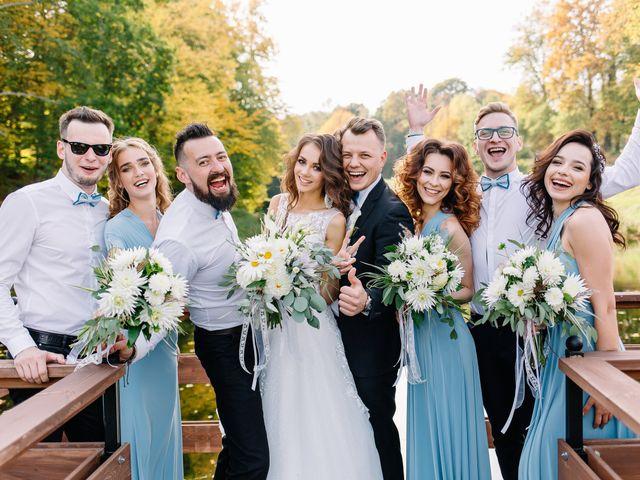 Coisas que os amigos solteiros temem  (ou odeiam!) em uma festa de casamento