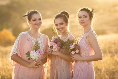 Penteados presos para casamento: inspiração para todos os gostos