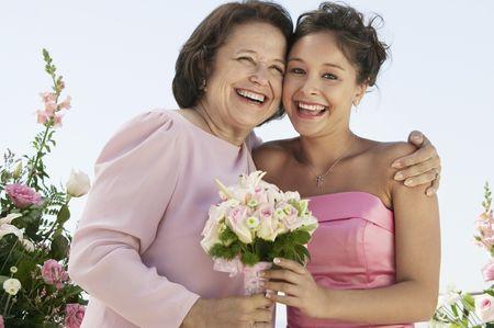 7 coisas que a mãe do noivo não deve fazer