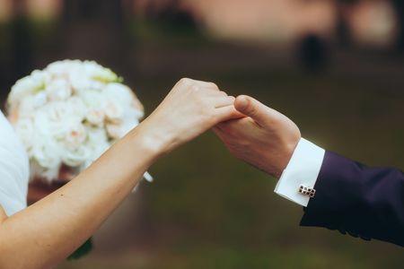 20 músicas para a noiva dançar com o seu pai