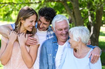 Conflito com os sogros: como deixar a relação mais leve?
