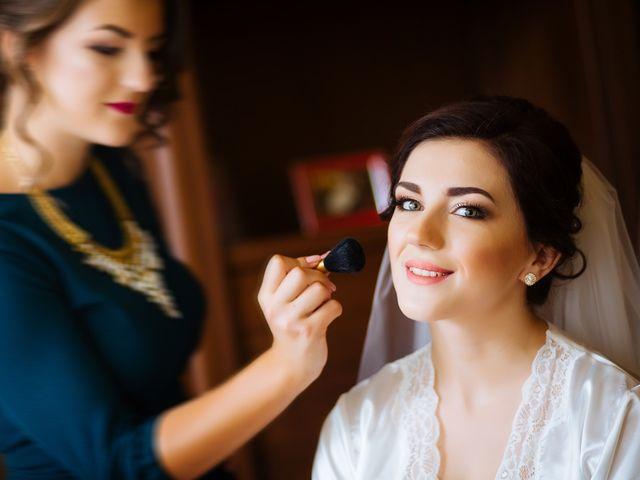 Maquiagem 3D: técnica para potencializar sua beleza