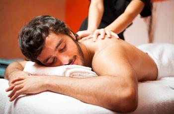 SOS noivos: como relaxar os nervos antes do casamento