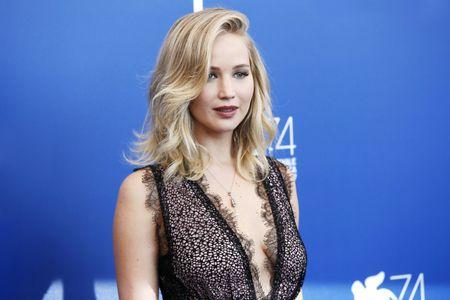 Jennifer Lawrence está noiva: final feliz na vida real