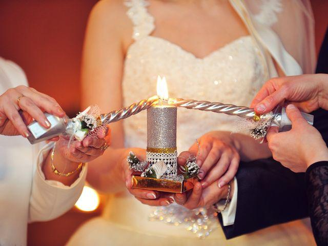 Como incluir amigos de outros credos na sua cerimônia religiosa