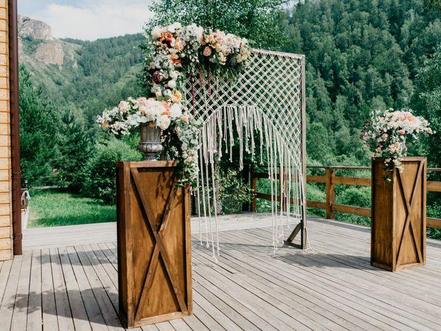Macramê no décor: tradição artesanal no seu casamento