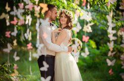 10 coisas que n�o deveriam ter acontecido em seu casamento