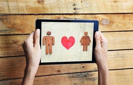 5 coisas que você deve saber antes de enviar o save the date virtual