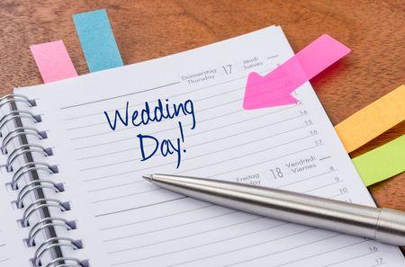 Quais as funções do cerimonialista em todas as etapas do casamento?