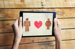 5 coisas que voc� deve saber antes de enviar o save the date virtual