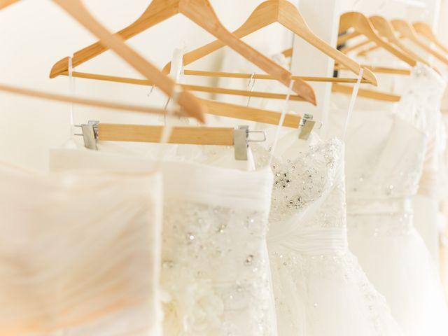 Vestido de noiva da China: dicas preciosas na hora de comprá-los