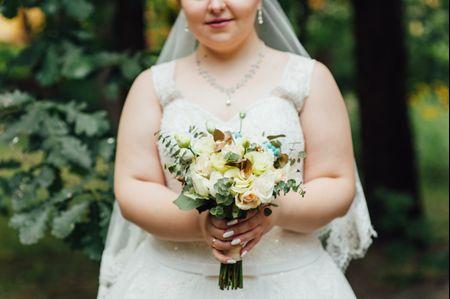 Encontrando modelos ideais para noivas plus size: viva os novos padrões!