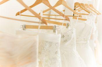 Vale a pena comprar um vestido da China?