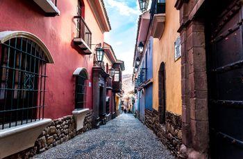 Lua de mel na Bolívia: um destino cheio de surpresas