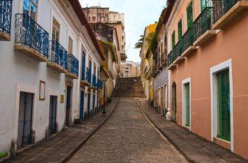 Lua de Mel no Maranhão: conheçam as maravilhas nacionais