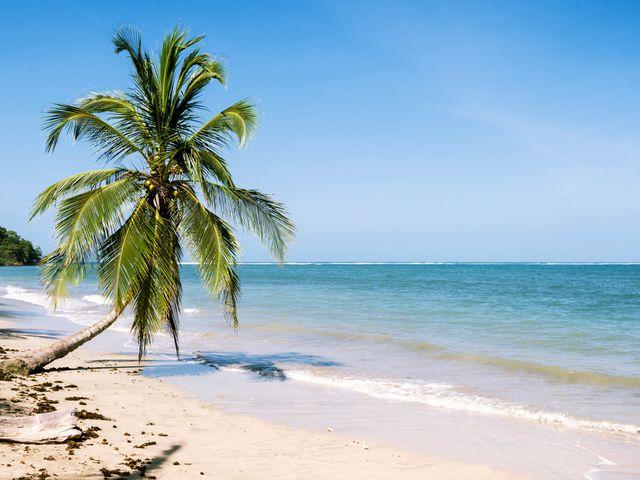 Lua de Mel na Costa Rica: 4 destinos incríveis