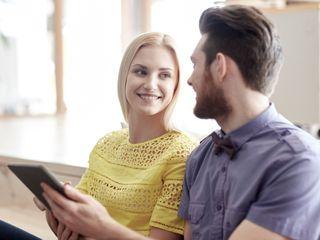 Perguntas sobre dinheiro que os noivos devem fazer