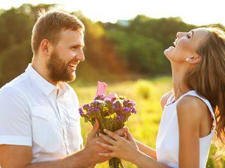 Conheça as 5 diferentes linguagens do amor