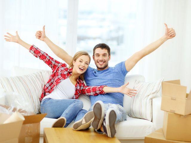 5 coisas que deve fazer ao voltar da lua de mel